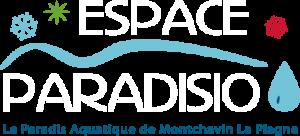 Espace Paradisio
